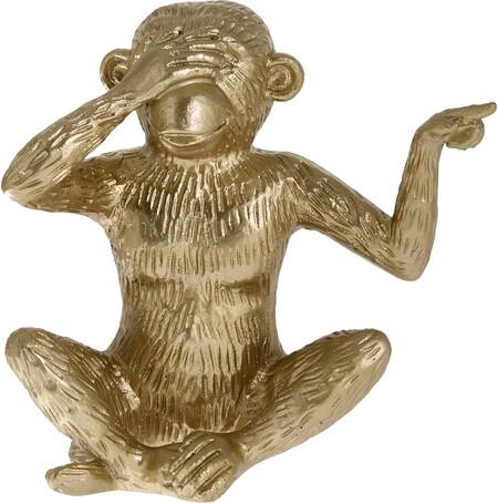 Westwing Figura Monkey