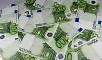 Los subsidios tipo 'rentas básicas' ponen en peligro la competitividad