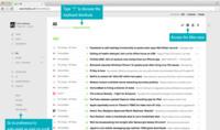 Feedly consigue 500.000 nuevos usuarios tras el anuncio del cierre de Google Reader