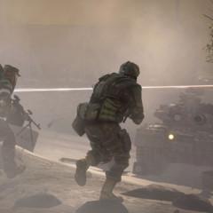 Foto 3 de 9 de la galería battlefield-bad-company-2 en Vida Extra