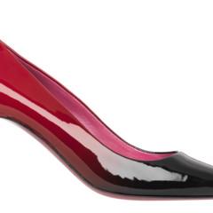 Foto 17 de 68 de la galería los-zapatos-de-ursula-mascaro-nos-auguran-un-invierno-lleno-de-color en Trendencias