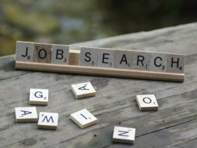 ¿Buscas trabajo? Apps, extensiones y otros recursos online que pueden ayudarte