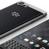 BlackBerry Messenger dice adiós: a partir de hoy, la app dejará de funcionar