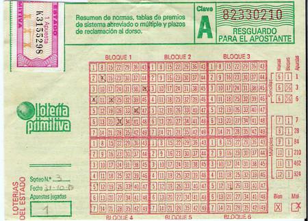 Resguardo Primitiva 1985