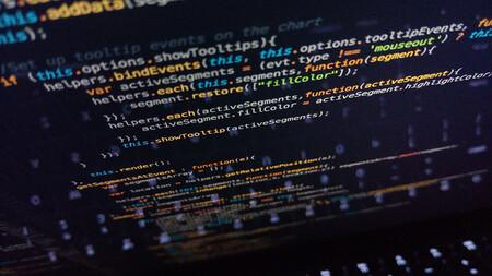 programación lenguajes
