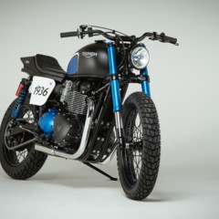 Foto 8 de 42 de la galería triumph-bonneville-bit1-flat-tracker en Motorpasion Moto