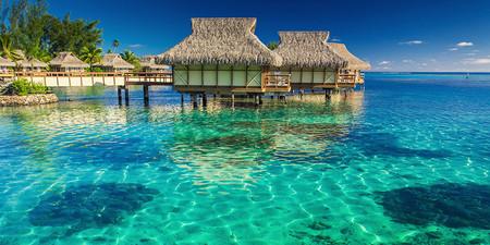 Las Maldivas2