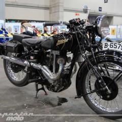 Foto 6 de 35 de la galería mulafest-2014-exposicion-de-motos-clasicas en Motorpasion Moto