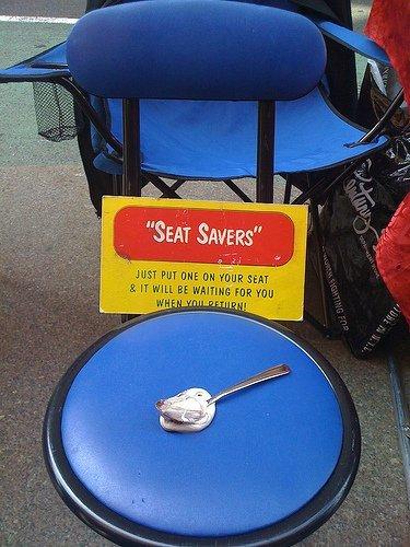 seat-savers2.jpg