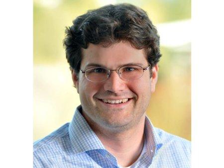 Entrevistamos a Brian Hall, director general de Windows Live y Business Group de Microsoft