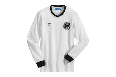 adidas originals futbol retro