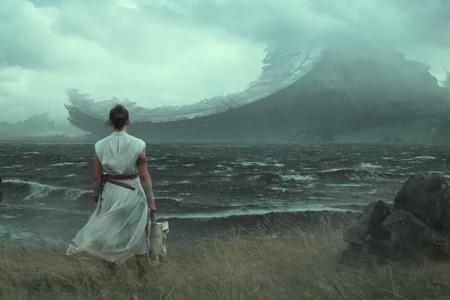 La explosión de la Estrella de la Muerte habría destruido Endor: la ciencia detrás de Star Wars