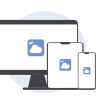 Cloud TV en Movistar: cómo ver tus fotos y vídeos en la televisión a través del descodificador de Movistar+