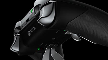 Puedes usar pero no comprar los DLC de 360 desde Xbox One, por lo menos de momento