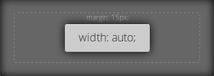 width:auto