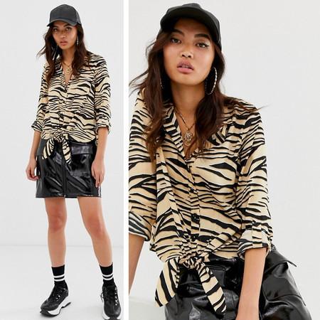 Busa Tigre