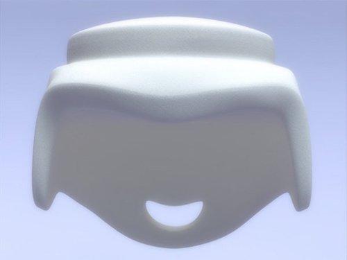Laadivinanzadecorativadelviernes:sonrisa
