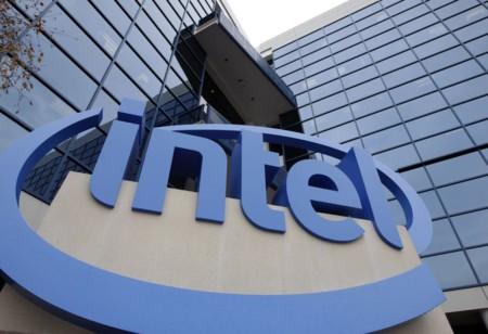 Intel concluye su mayor adquisición hasta la fecha: la compra de Altera por 16.700 mdd