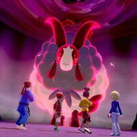 Pokémon Espada y Escudo: todos los Pokémon Dinamax para derrotar por el evento dedicado a Wooloo y Dubwool