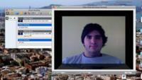 Adium 2.0 vendrá con videoconferencia