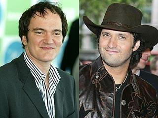 Más sobre 'GrindHouse', la película de Tarantino y Rodriguez