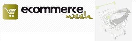 Llega la semana del Ecommerce 2011