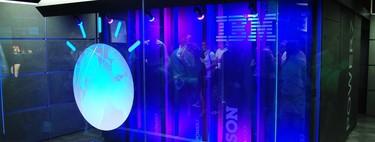IBM deja de lado su plataforma para el desarrollo de fármacos mediante inteligencia artificial por su bajo rendimiento
