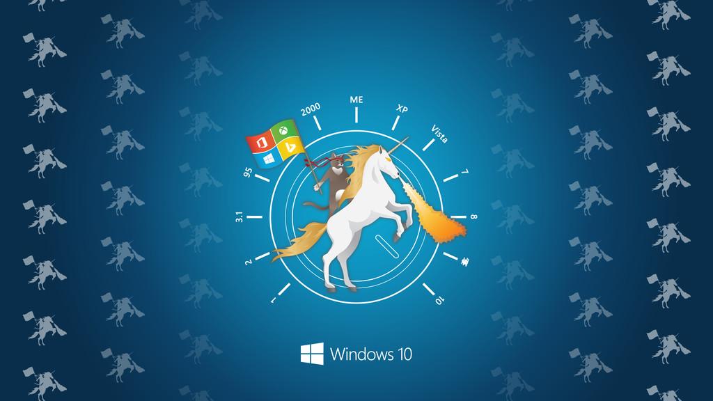 Cómo restablecer Windows 10 a su estado original sin perder tus archivos y configuración