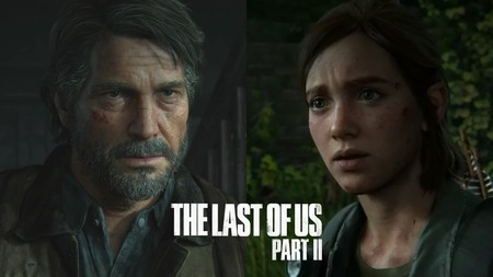 'The Last of Us Part II' tiene un nuevo tráiler que deja ver pistas de la historia y la crudeza de sus personajes
