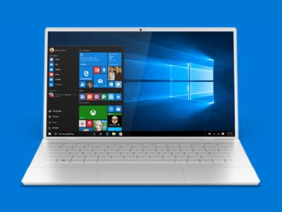 Si quieres conseguir Windows 10 de forma gratuita, (probablemente) te queda poco tiempo