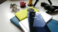 """Cómo Samsung se convirtió en una compañía """"design first"""""""
