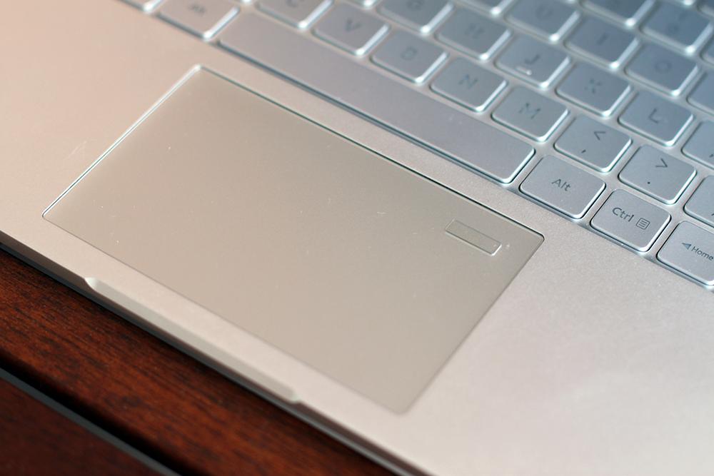 Xiaomi Mi Notebook Air 16