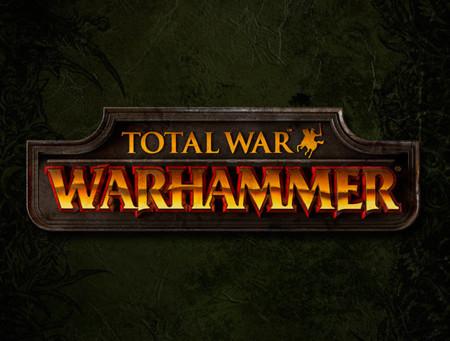 Total War: WARHAMMER es real y viene dispuesto a partir el tablero en pedazos