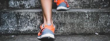 De sedentario a deportista: Cinco actividades suaves con las que puedes comenzar a moverte