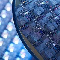 TSMC prepara sus procesadores de 3 nm: colocarán más de 290 millones de transistores por milímetro cuadrado