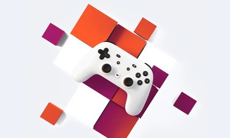 Google prepara un nuevo Stadia Connect para el 28 de abril