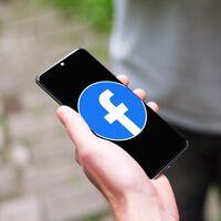 Tus publicaciones y notas de Facebook ya se pueden mover a Google Docs o WordPress, te explicamos cómo
