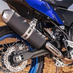 Foto 27 de 53 de la galería yamaha-xtz700-tenere-2019-prueba en Motorpasion Moto