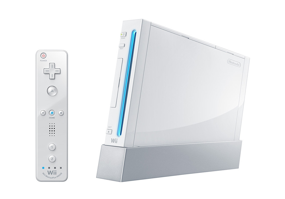Nintendo dejará de reparar la Wii a partir de marzo: la empresa japonesa cierra el servicio de reparaciones
