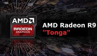 "AMD prepara Radeon R9 ""Tonga"", amenaza tarjetas ""Maxwell"" para el Q3 de 2014"