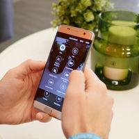El Galaxy S8 no será presentado en el Mobile World Congress: Samsung quiere corregir sus errores
