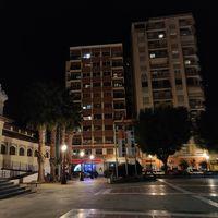 El OnePlus 6 heredará el modo Nightscape de fotografía nocturna del OnePlus 6T