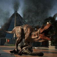 Guía Jurassic World Evolution: cómo conseguir dinero fácil y rápido haciendo fotos