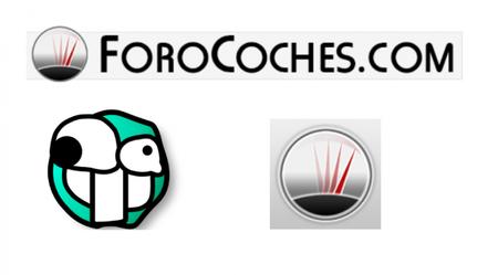 El partido político de Forocoches podría ser menos broma de lo que pensamos. Hay antecedentes