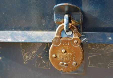 Cinco consejos de seguridad a tener en cuenta para proteger nuestras cuentas