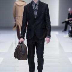 Foto 35 de 60 de la galería versace en Trendencias Hombre