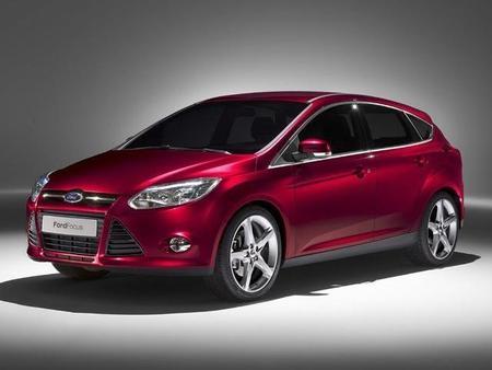 ford-focus-hatchback-2014.jpg