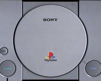 El tedioso proceso de portar títulos de la PlayStation original a PSNetwork
