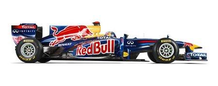 Rake, un nuevo termino para nuestro diccionario de Fórmula 1