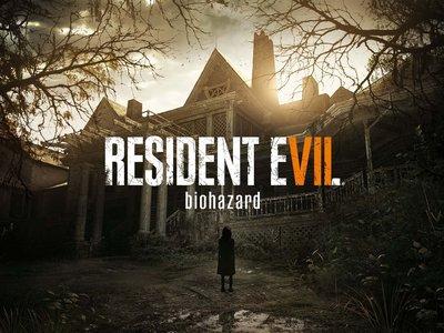 El demo de Resident Evil 7 se actualiza y tenemos nuevo trailer